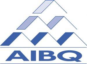 AIBQ : Association des Inspecteurs en Bâtiment du Québec