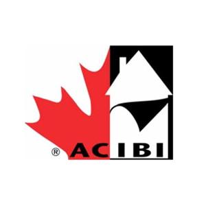 ACIBI: Association canadienne des inspecteurs de biens immobiliers