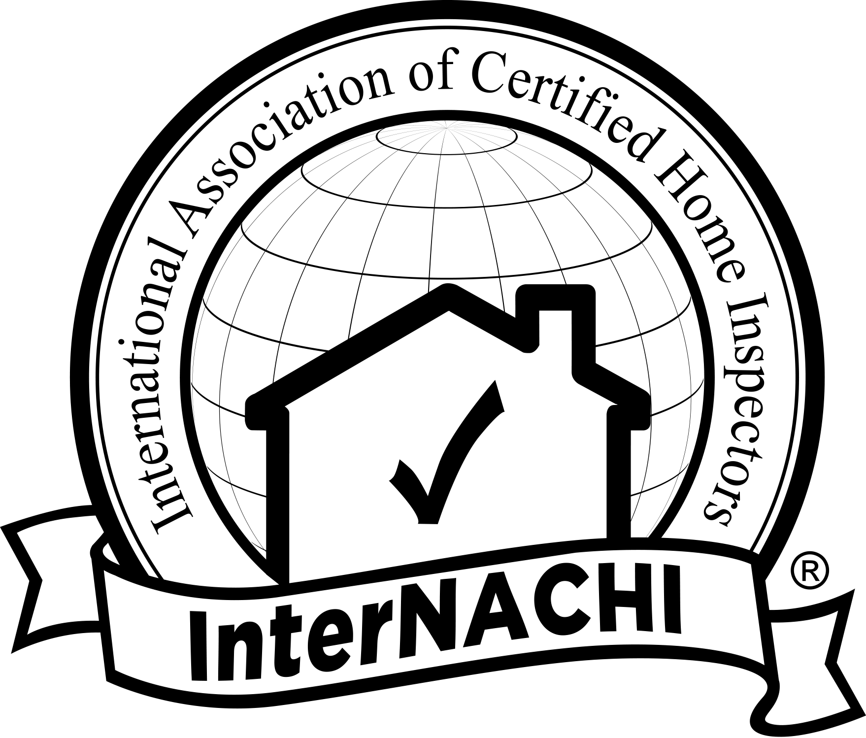 InterNachi