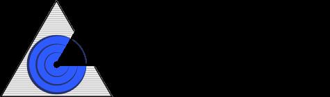 Corporation des Inspecteurs Vérificateurs en qualité de la propriété (CIVQP)