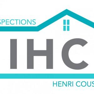 Henri Coussa (InspectionsHC)