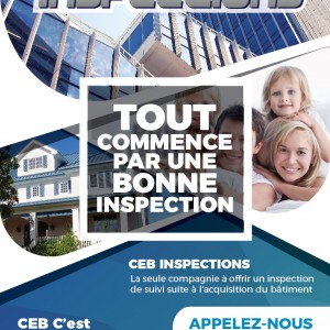Alexandre Dietz - CEB Inspections