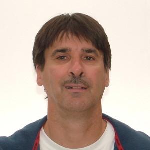 Jean-Yves Bissonnette