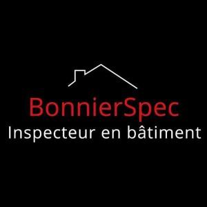 Patrice Bonnier