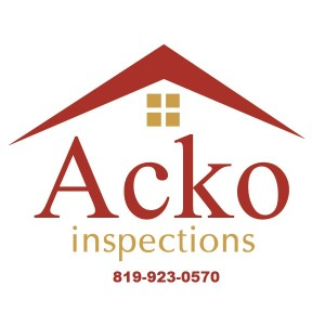 Acko Inspections