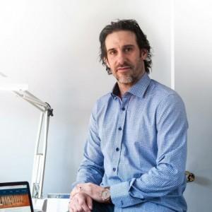 Eric Turmel