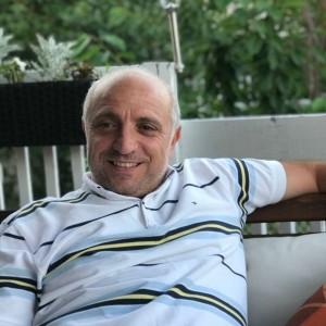 Georges Ajram