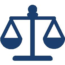 Chronique juridique