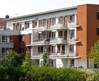 Multi-logement