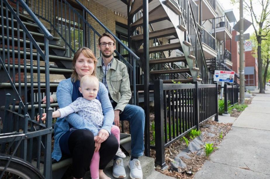 Un marché immobilier trop cher pour les premiers acheteurs?