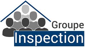 Inspection de bâtiments en contexte de pandémie pour les membres de l'AIBQ